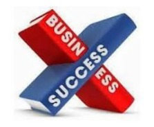 Business boosting, Customer attraction and Financial spells call +27718452838 Mama Mponye