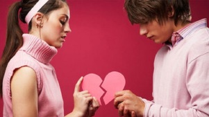 how to bring back lost love call +27718452838