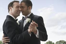 Gay Love Spell call +27718452838 Mama Mponye