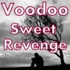 Voodoo Protection and Reverse Curses with revenge Spells