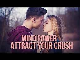 Magic Love Attraction Spells on your Crush | Powerful Magic